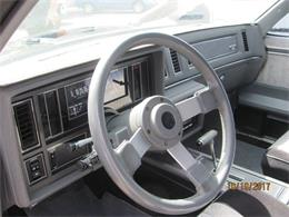 Picture of '87 Grand National Offered by Suburban Motors - MD29