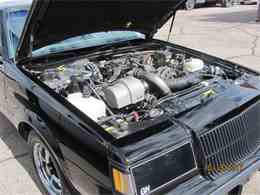 Picture of '87 Grand National - MD29