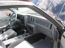 Picture of 1987 Buick Grand National - $34,995.00 - MD29