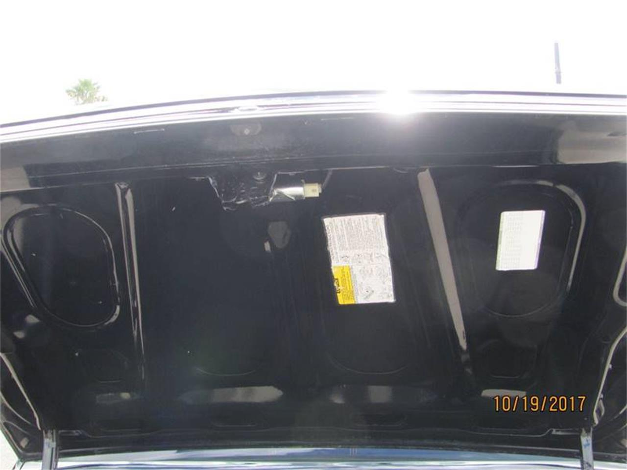 Large Picture of '87 Buick Grand National - $34,995.00 - MD29