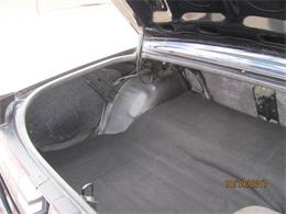 Picture of '87 Buick Grand National located in Tucson Arizona - $34,995.00 - MD29