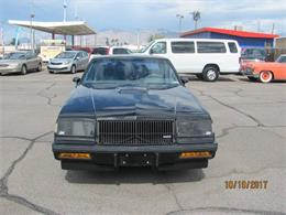 Picture of '87 Buick Grand National - $34,995.00 - MD29