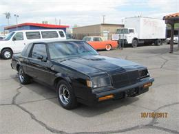 Picture of 1987 Grand National - $34,995.00 Offered by Suburban Motors - MD29