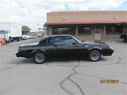 Picture of 1987 Grand National located in Arizona - $34,995.00 Offered by Suburban Motors - MD29