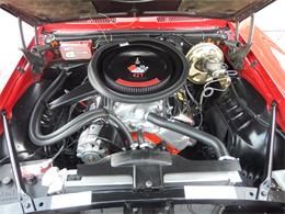 Picture of '69 Camaro - MD2K