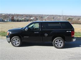Picture of 2011 Sierra - $21,900.00 - MD2Y