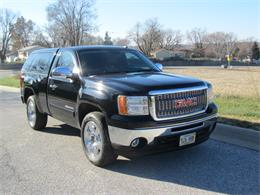 Picture of 2011 GMC Sierra - $21,900.00 Offered by Classic Auto Sales - MD2Y