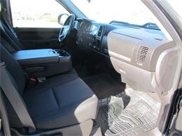 Picture of '11 Sierra - $21,900.00 - MD2Y