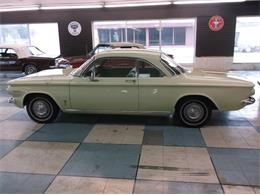 Picture of '60 Corvair - MD35