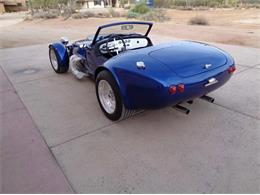 Picture of '11 Speedster - MD36