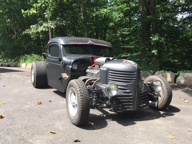 Picture of '46 Pickup - MD38