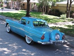 Picture of '56 Thunderbird - MD3K