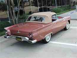 Picture of Classic '57 Thunderbird Offered by Amos Minter's Thunderbirds - MD3L