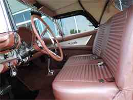 Picture of '57 Ford Thunderbird located in Texas - $69,500.00 - MD3L