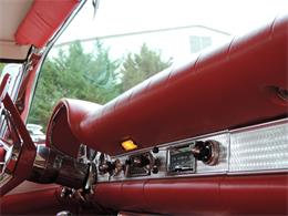 Picture of '57 Ford Thunderbird - $79,500.00 Offered by Amos Minter's Thunderbirds - MD3N