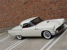 Picture of '57 Thunderbird - $79,500.00 - MD3N