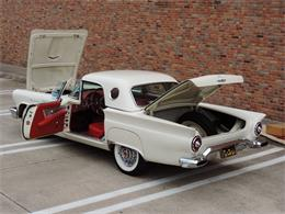 Picture of Classic '57 Thunderbird located in Dallas Texas Offered by Amos Minter's Thunderbirds - MD3N