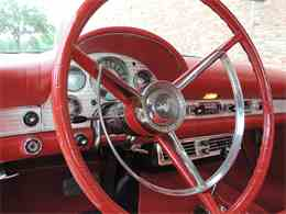 Picture of Classic 1957 Ford Thunderbird located in Texas - $79,500.00 Offered by Amos Minter's Thunderbirds - MD3N