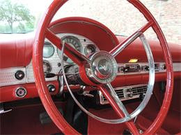 Picture of Classic '57 Ford Thunderbird - $79,500.00 Offered by Amos Minter's Thunderbirds - MD3N