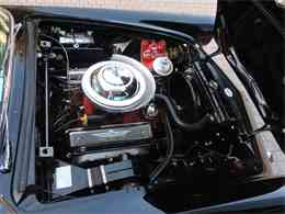 Picture of '55 Thunderbird - MD3O