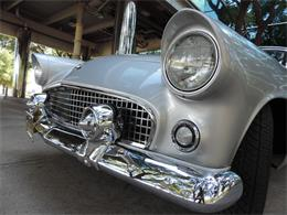 Picture of '55 Thunderbird - MD3T