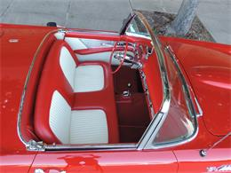 Picture of '55 Thunderbird - MD3V