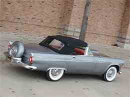Picture of '56 Thunderbird - MD40