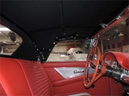 Picture of '57 Thunderbird - MD43