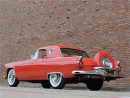 Picture of '56 Thunderbird - MD48