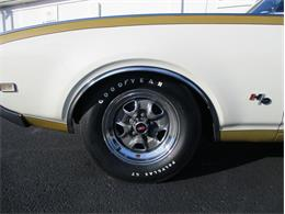 Picture of 1969 Oldsmobile Cutlass - MD4Q