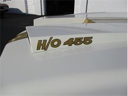 Picture of Classic '69 Oldsmobile Cutlass - $75,000.00 Offered by 1 Performance Center Racing - MD4Q