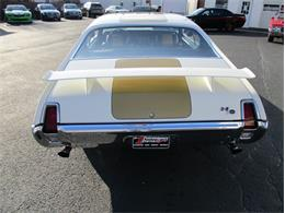 Picture of '69 Oldsmobile Cutlass located in Ohio - MD4Q
