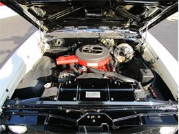 Picture of 1969 Oldsmobile Cutlass Offered by 1 Performance Center Racing - MD4Q