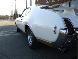 Picture of Classic 1969 Cutlass - $75,000.00 Offered by 1 Performance Center Racing - MD4Q