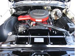 Picture of 1969 Oldsmobile Cutlass located in Columbiana Ohio - MD4Q