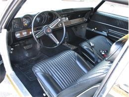 Picture of Classic 1969 Oldsmobile Cutlass located in Ohio - $75,000.00 - MD4Q