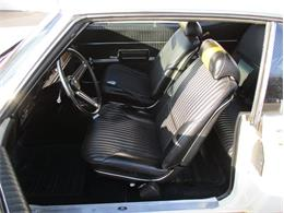 Picture of '69 Oldsmobile Cutlass - MD4Q