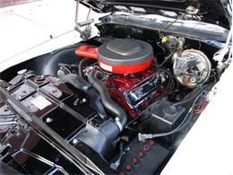 Picture of Classic '69 Oldsmobile Cutlass - $75,000.00 - MD4Q