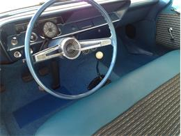 Picture of '61 Biscayne - MD50