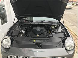 Picture of '03 Ford Thunderbird - $37,900.00 Offered by 1 Performance Center Racing - MD51