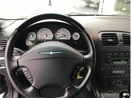Picture of 2003 Ford Thunderbird located in Columbiana Ohio Offered by 1 Performance Center Racing - MD51
