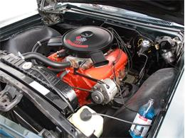 Picture of '65 Biscayne - MD56
