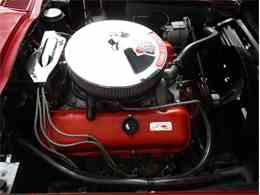Picture of '66 Corvette - MD5B