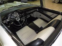 Picture of '57 Thunderbird - MD5L
