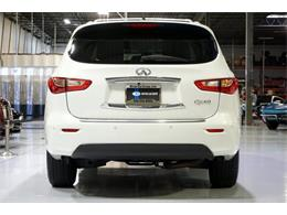 Picture of '14 QX60 located in Ohio - $28,990.00 - MD5Q