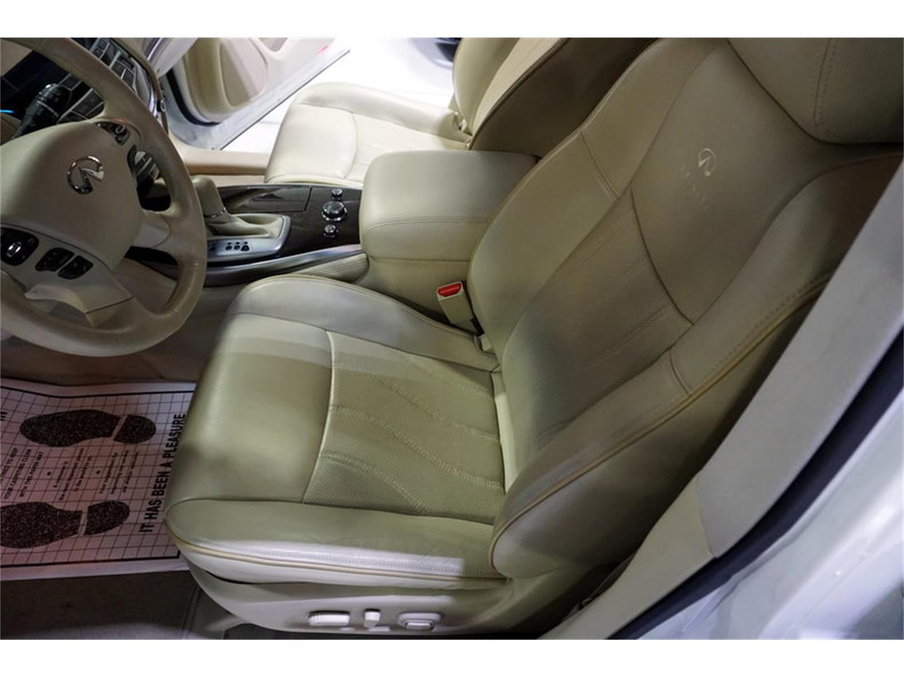 Large Picture of '14 QX60 located in Ohio - $28,990.00 - MD5Q