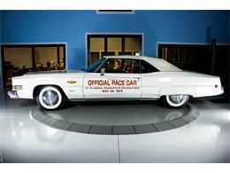 Picture of '73 Eldorado located in Florida - MD5Y