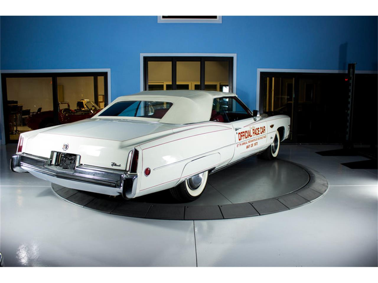 Large Picture of 1973 Cadillac Eldorado - $18,997.00 Offered by Skyway Classics - MD5Y