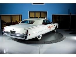 Picture of Classic '73 Cadillac Eldorado - $18,997.00 Offered by Skyway Classics - MD5Y
