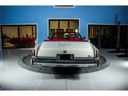 Picture of Classic 1973 Cadillac Eldorado located in Palmetto Florida - $18,997.00 Offered by Skyway Classics - MD5Y